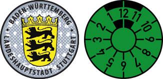 European License Plates Custom European License Plates Eec