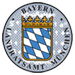 Bayern Registration Seal Set