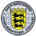 Stuttgart Registration Seal Set
