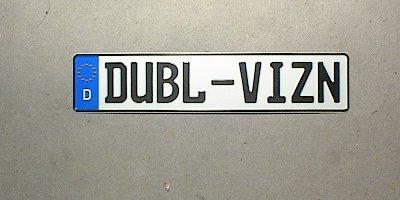 to bye a gravestone in dublin